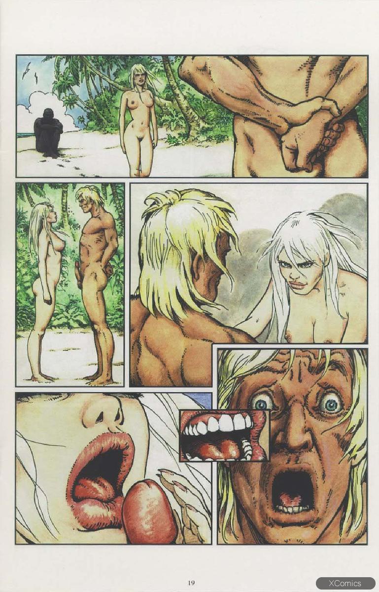 Downloat bokep anime antai erotic images